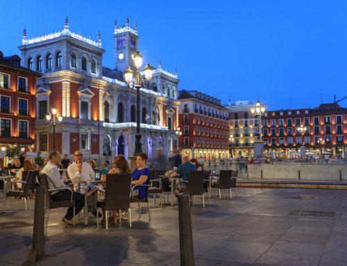 Qué ver en Valladolid: Guía 2019 de la ciudad